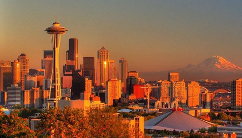2-Day Caterease Regional Training – Seattle, WA