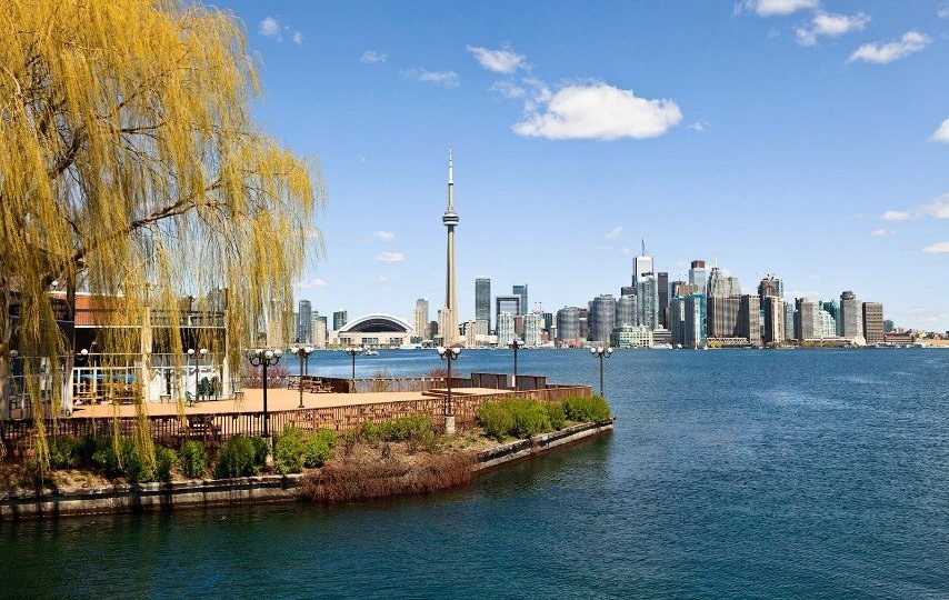 Caterease Regional Training - Toronto, CA