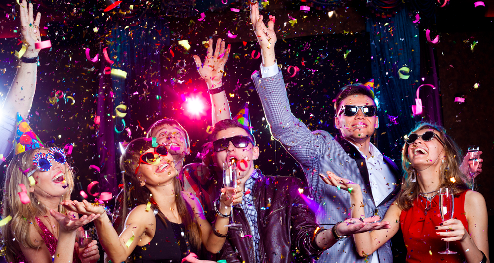8 Expert Proven Tips for Organizing a Successful Event