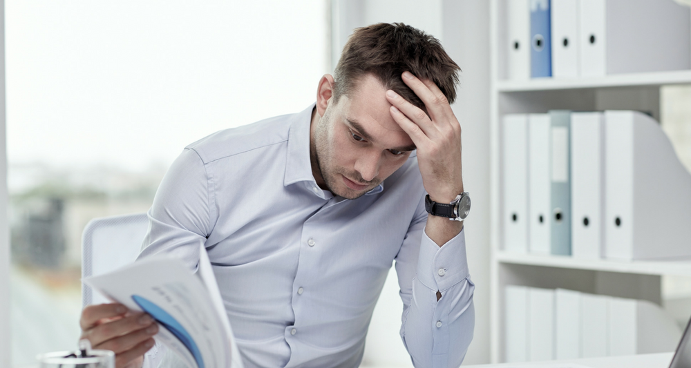 How to Recover After a Bad Event As An Event Manager