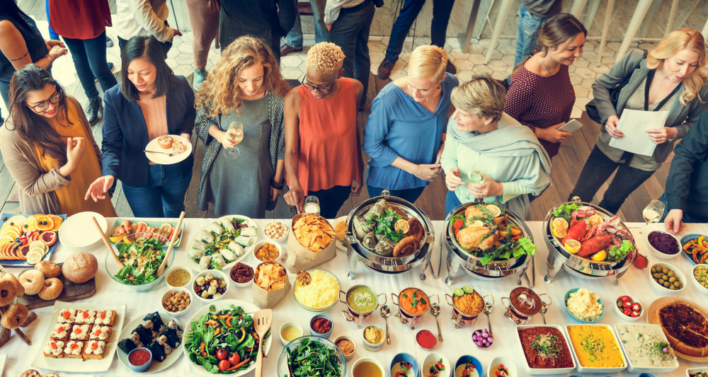 How to Generate More Leads for Your Catering Business